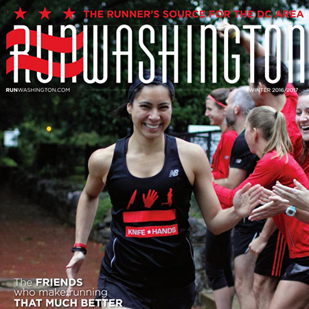 RunWashington_Work_Sample